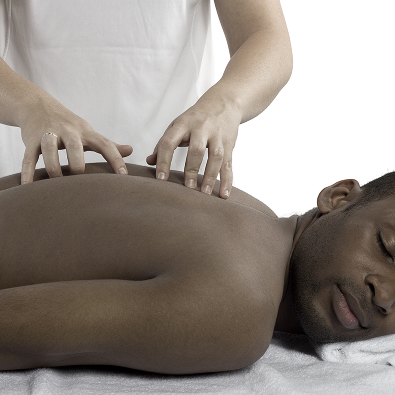 Our Chiropractic Doctors are your solution to reach 100% pain relief! Ashton Rehabilitation, pain relief & wellness has serviced patients in Silver, Spring, MD for over 23 years.