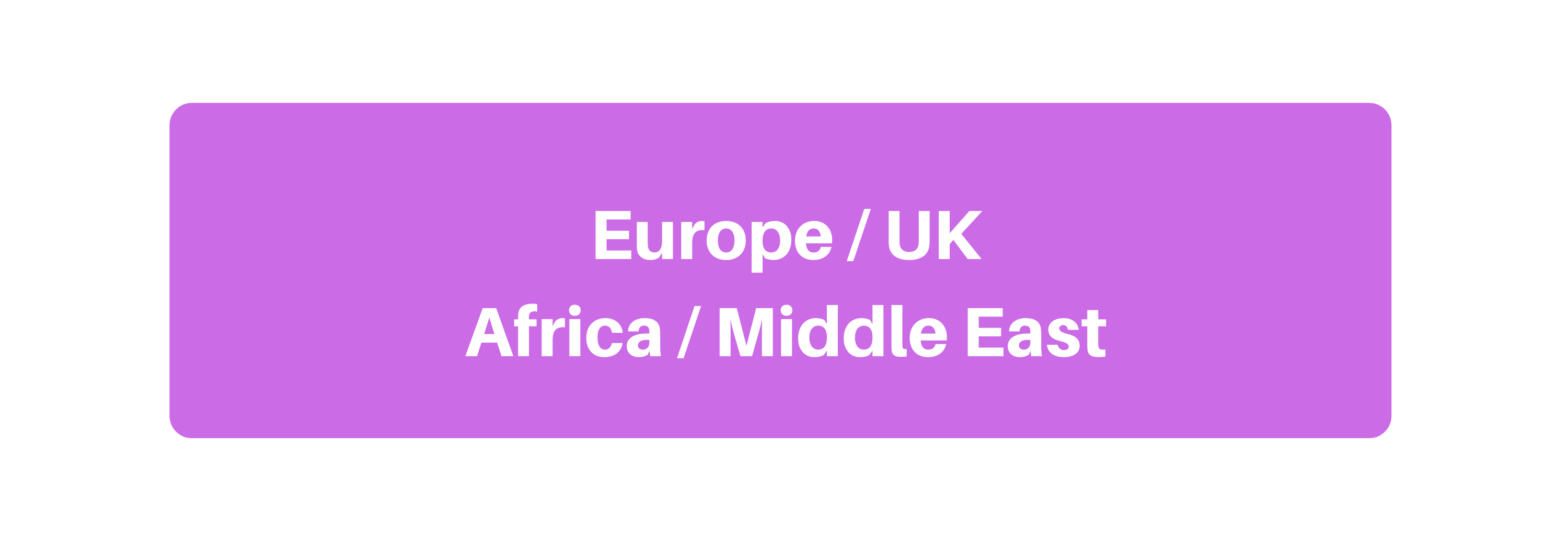 Register for webinar for Europe, UK, Africa, and Middle East