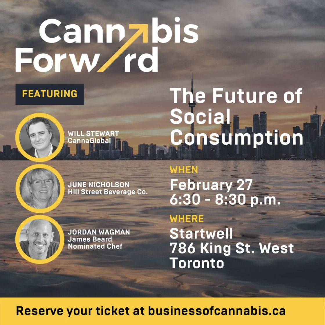 https://www.businessofcannabis.ca/event/cannabis-forward-toronto