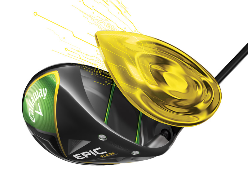 callaway-flash-face-web