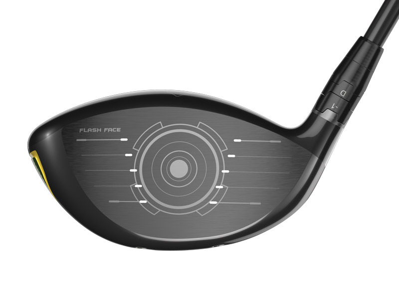 callaway epic driver for sale nsw