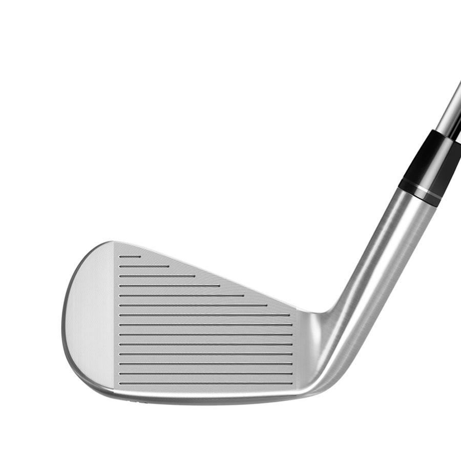 Taylormade P730 Golf Club