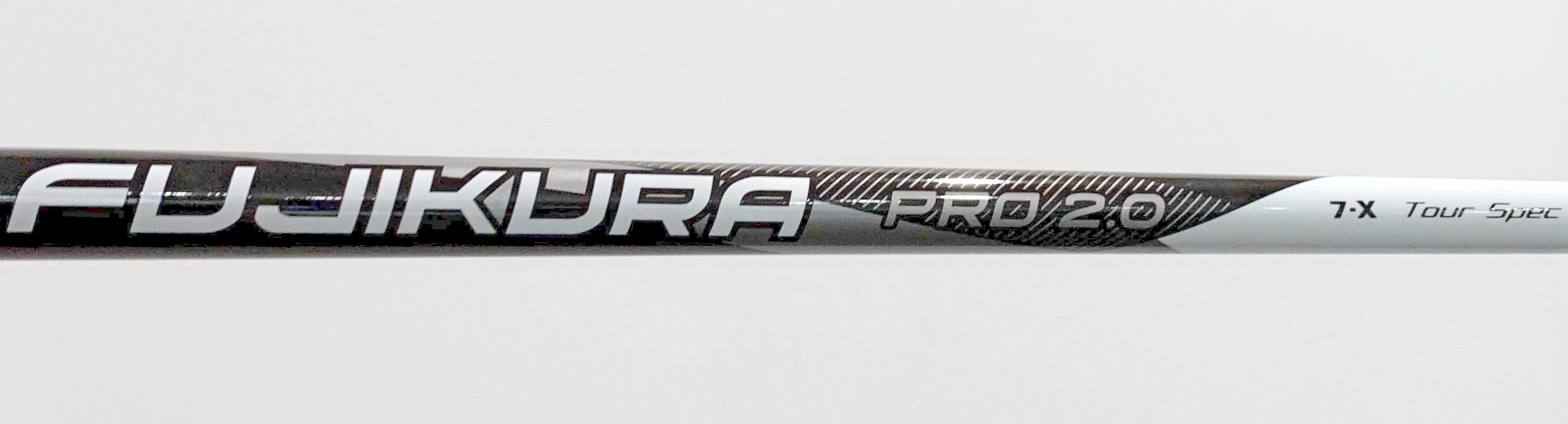 Fujikua Pro 2.0 Tour Spec Shaft