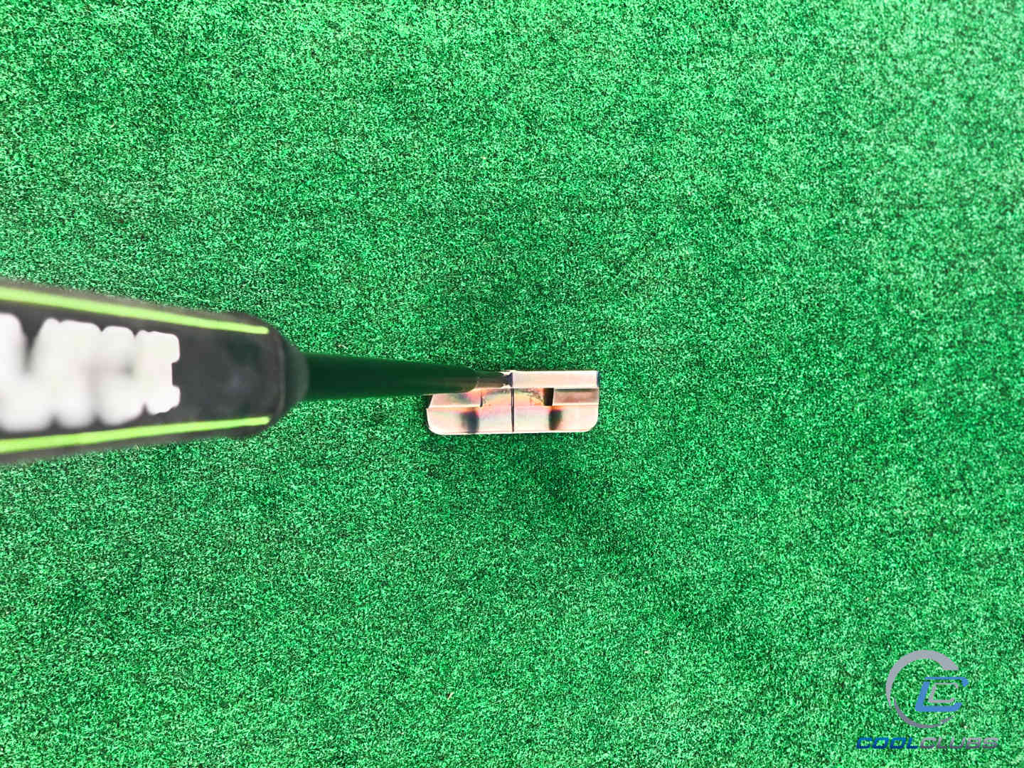 Stability Tour Putter Shaft