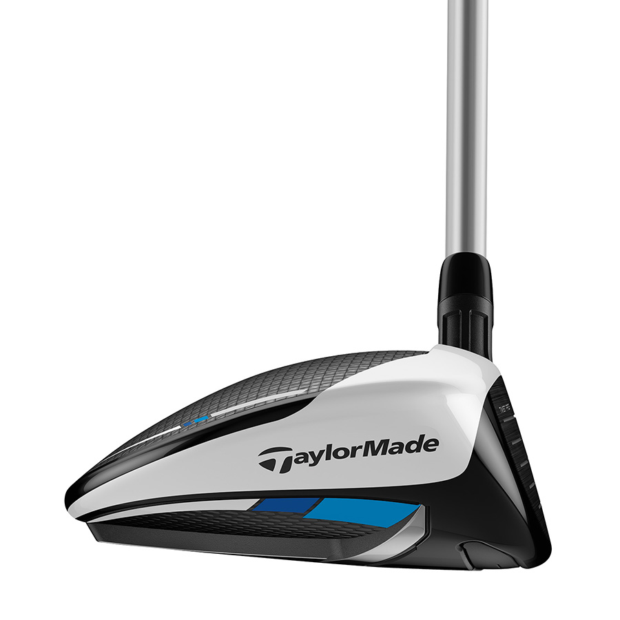 Taylormade Max D Fairway Wood