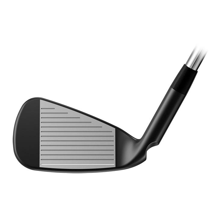 Ping G710 Iron