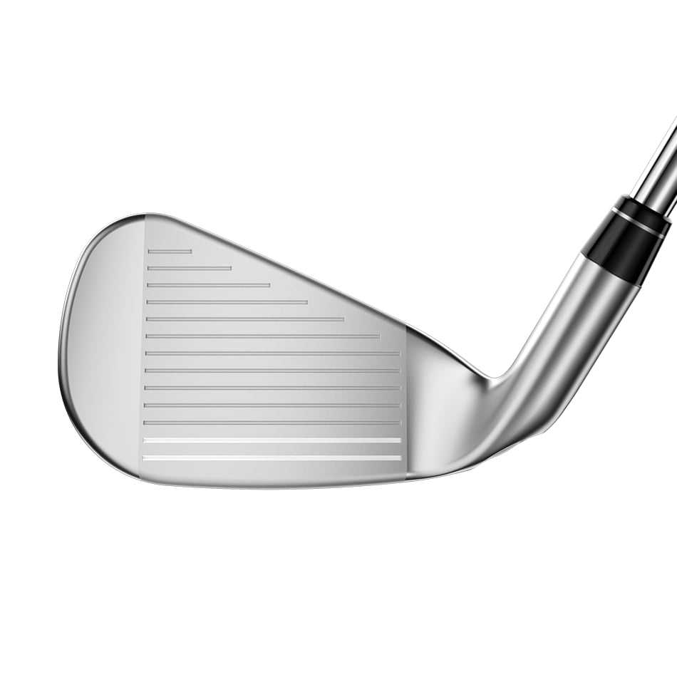 big bertha b21 iron