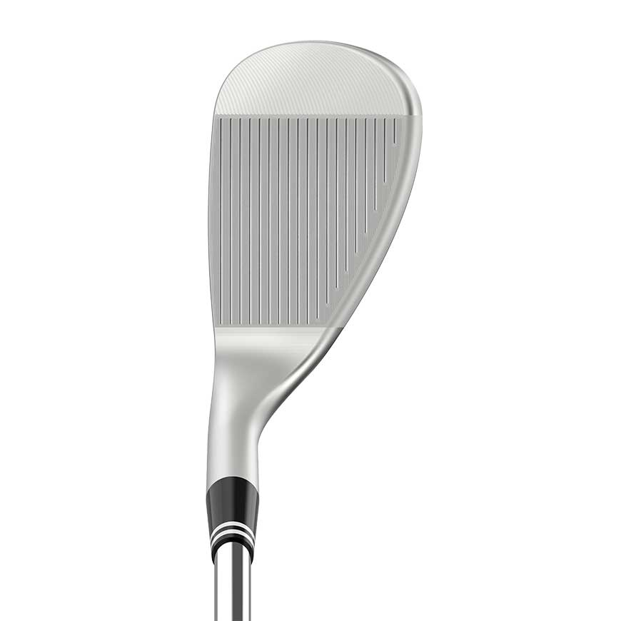 Cleveland Zip Core Wedge