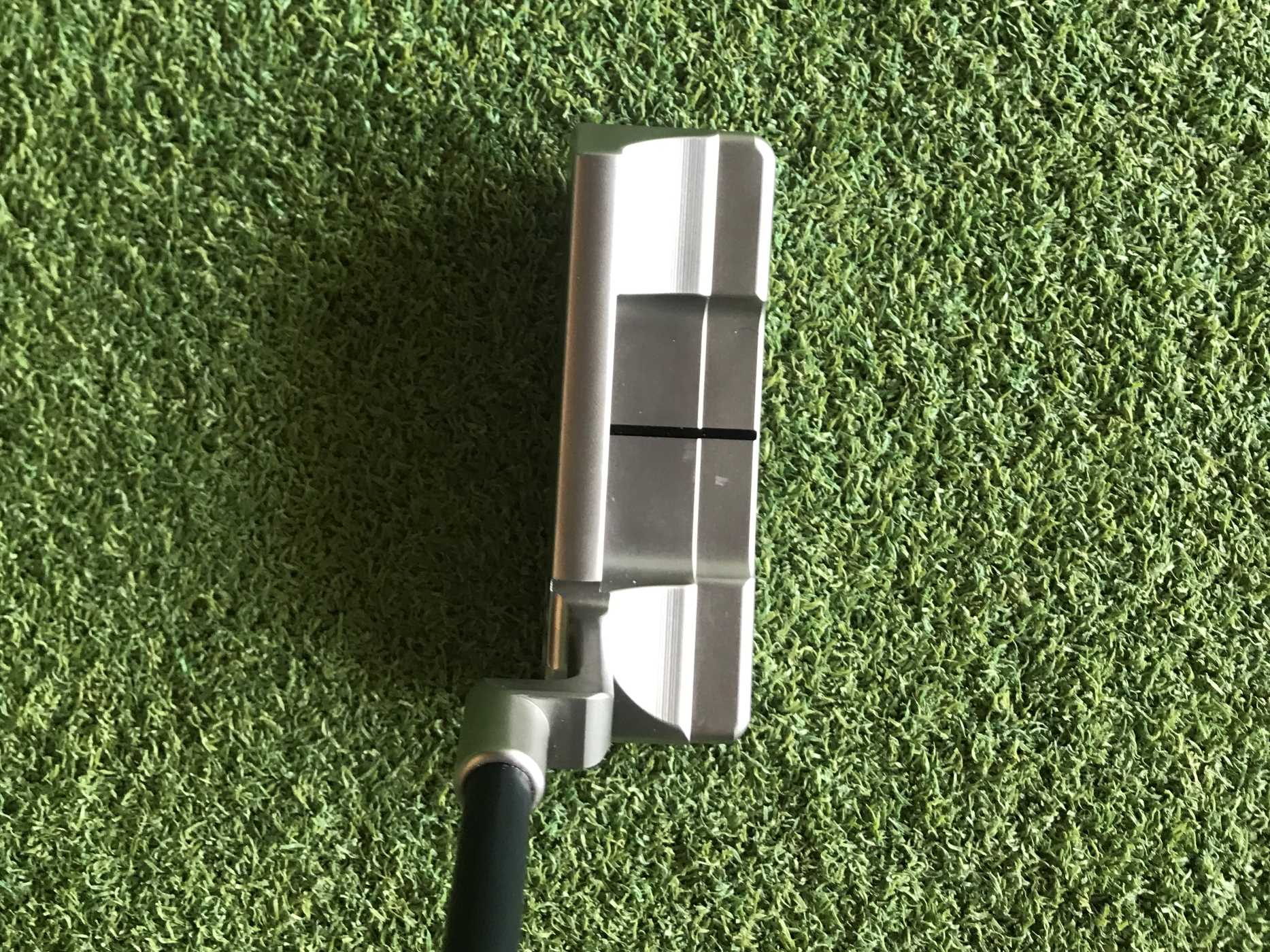 Scotty Cameron Circle T Putter