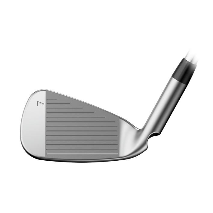 Ping G425 Iron