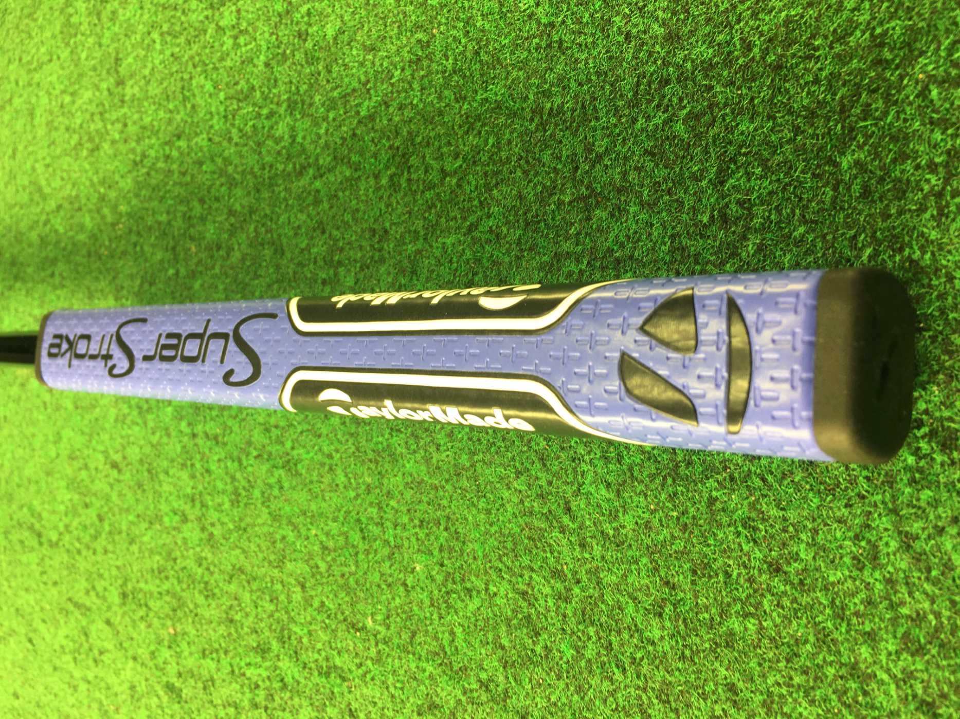Taylormade MySpider Custom Putters @ Cool Clubs CarraraTaylormade MySpider Custom Putters @ Cool Clubs Carrara