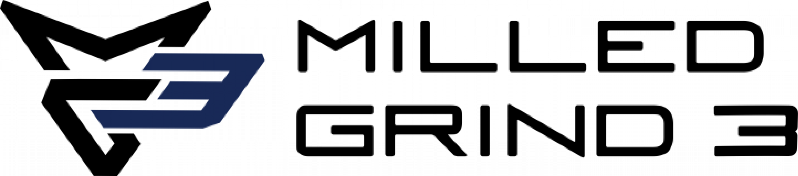 MG3 Horizontal