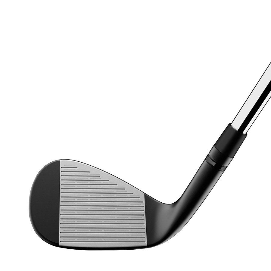 Taylormade Milled Grind 3 Wedge