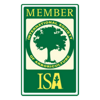 ISA Member Badge
