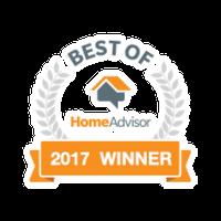 Home Advisor Best Of