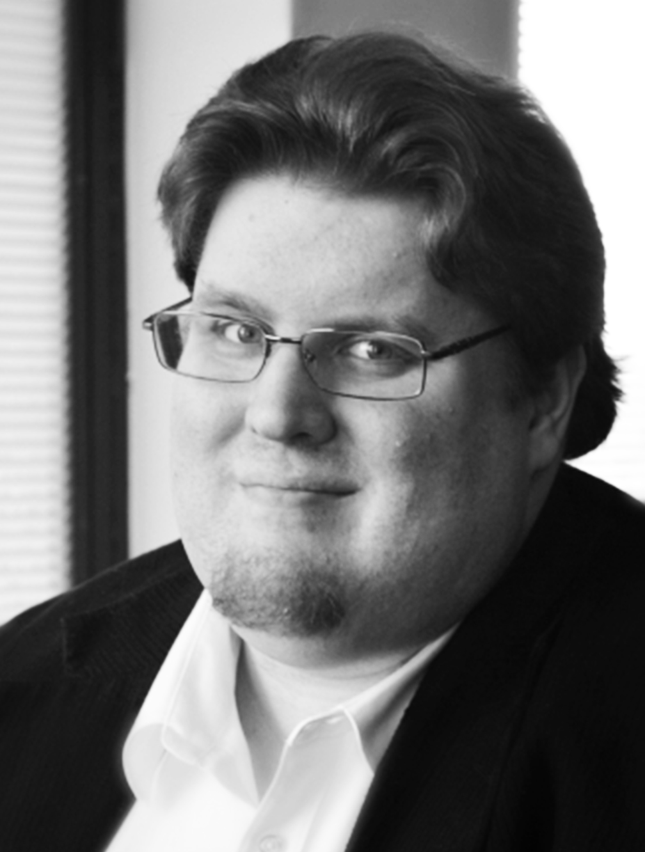 Jeff Bolichowski