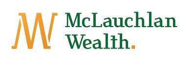 McLauchlan Wealth logo