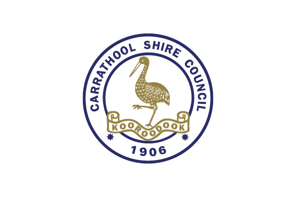 Carathool Shire Council