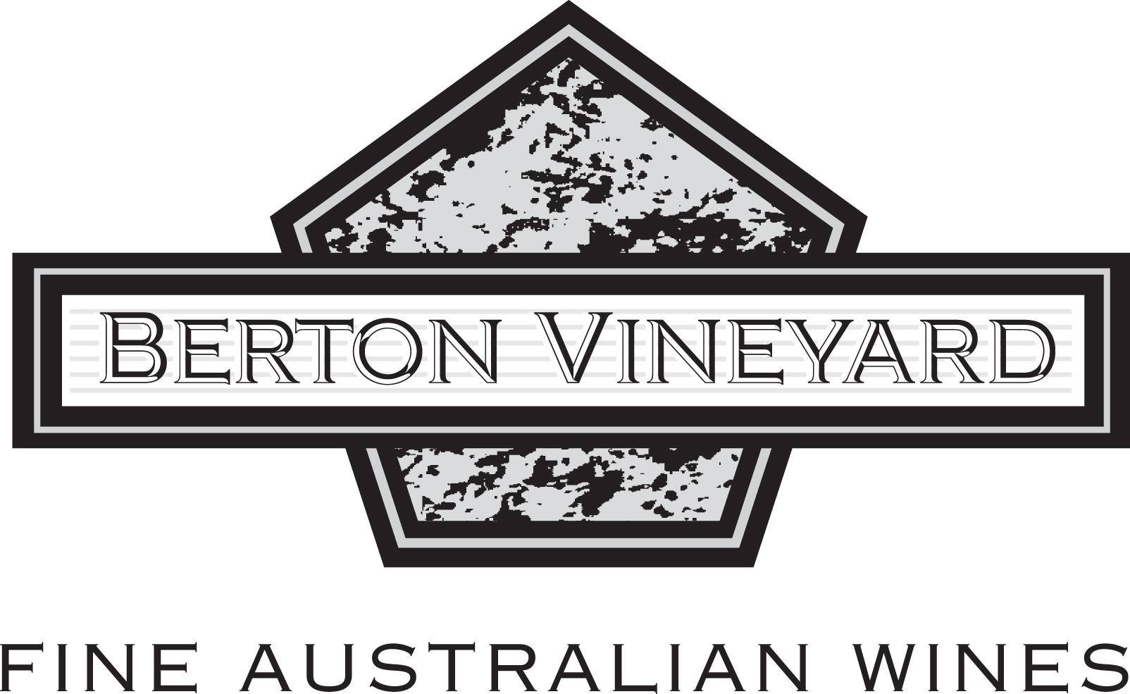 Berton Vineyards
