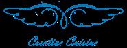 sao gabriel restaurante logo