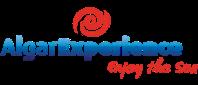 algarexperience logo