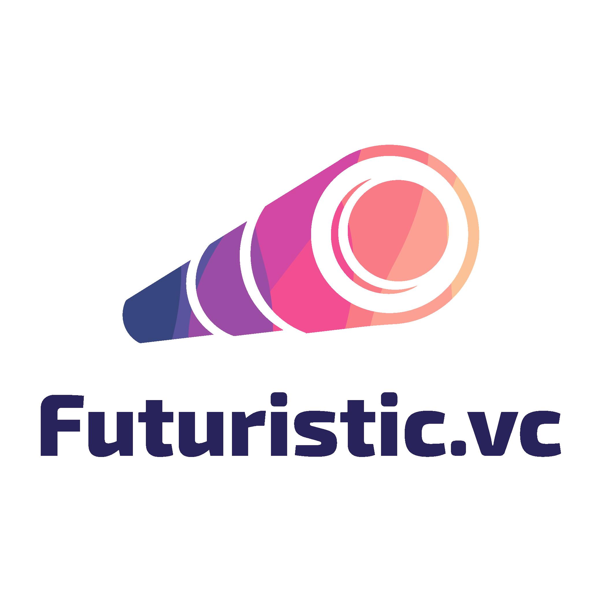 Futuristic.VC
