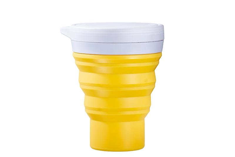 copo menos 1 lixo girassol