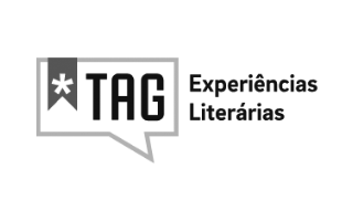 logo tag experiencias literarias