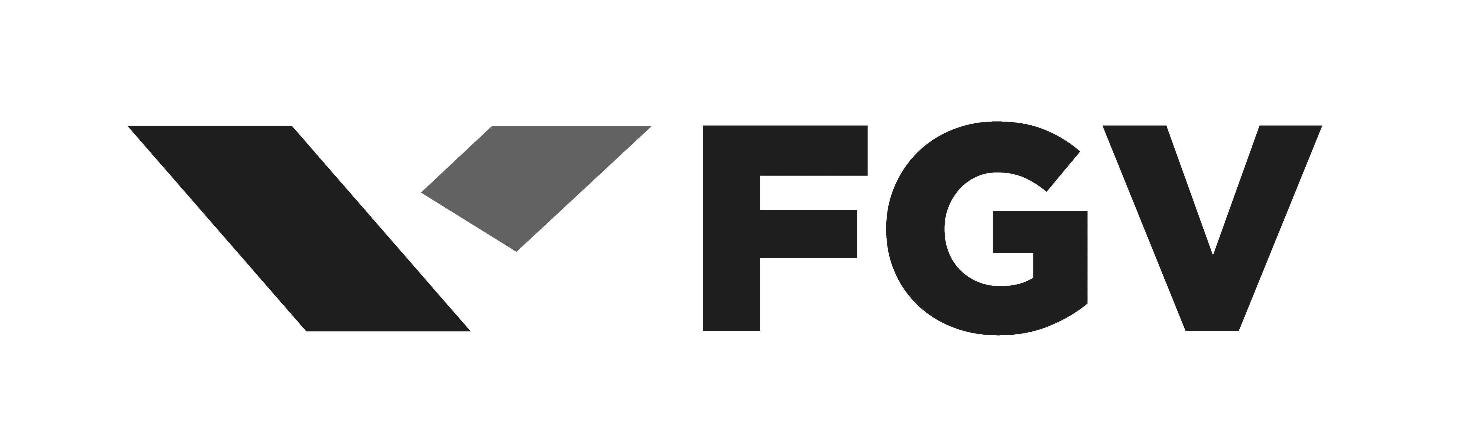 logo fgv