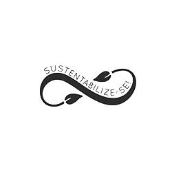 logo sustentabilize-se