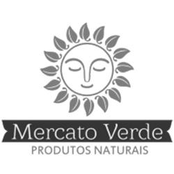 logo mercato verde