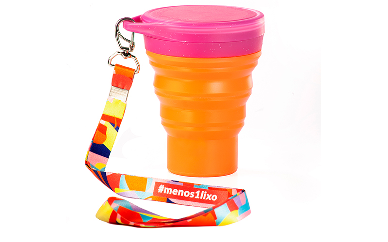 copo menos 1 lixo laranja