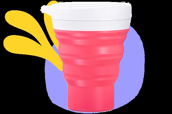copo menos 1 lixo melancia