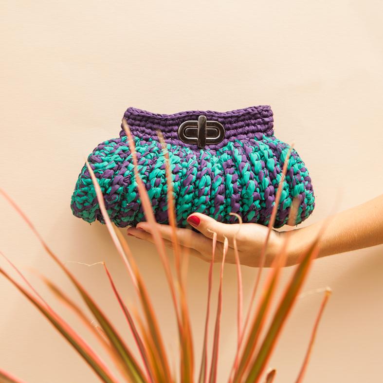 b30827b41 Catarina Mina: bolsas e histórias lindas formam o primeiro e ...