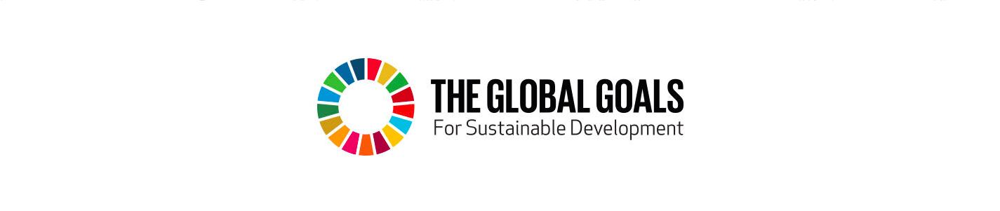 Hoje é dia de Global Goals: líderes mundiais juntos para definir metas globais de desenvolvimento sustentável