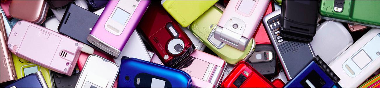 Lixo Eletrônico é mais do que sua caixa de SPAM