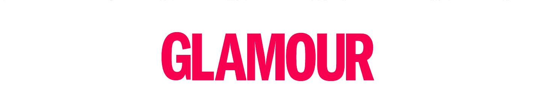Glamour Brasil | Jan 2015