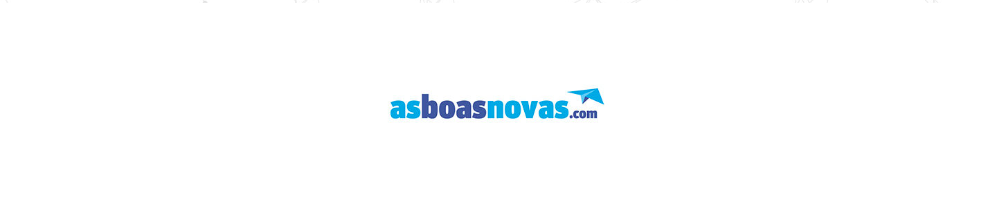 As Boas Novas | Jan 2015