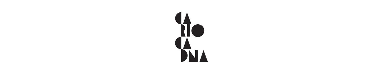 Carioca DNA | Fev 2015