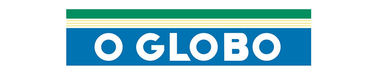 Jornal de Bairros - O Globo | Fev 2015