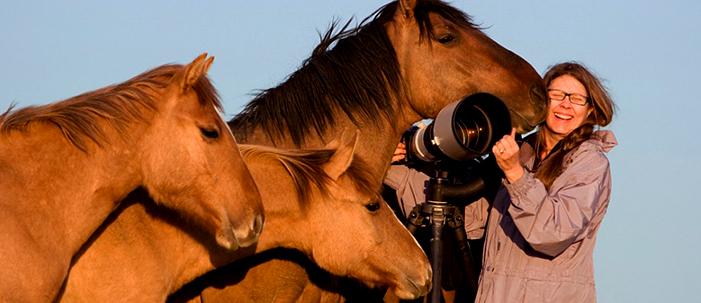 Dia Nacional da Fotografia e do Fotógrafo