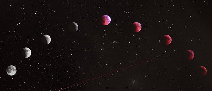 Astrologia ambiental: o que os astros dizem sobre a Terra em 2020?