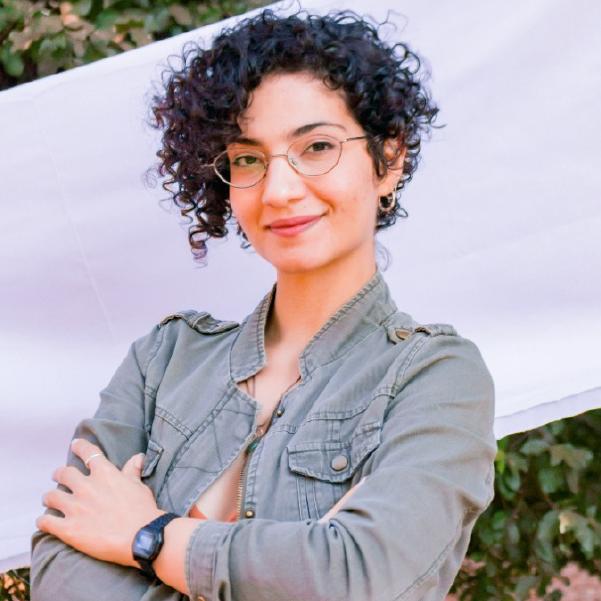 Ivana Ferreira Galvão