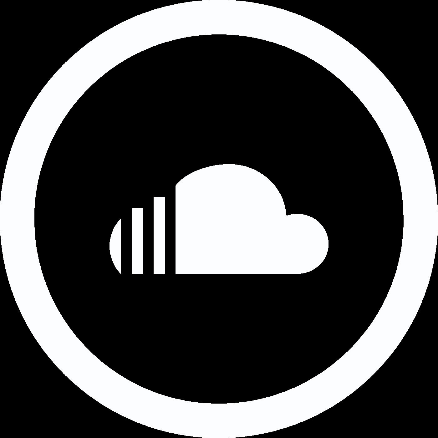Dylan Sinclair Soundcloud