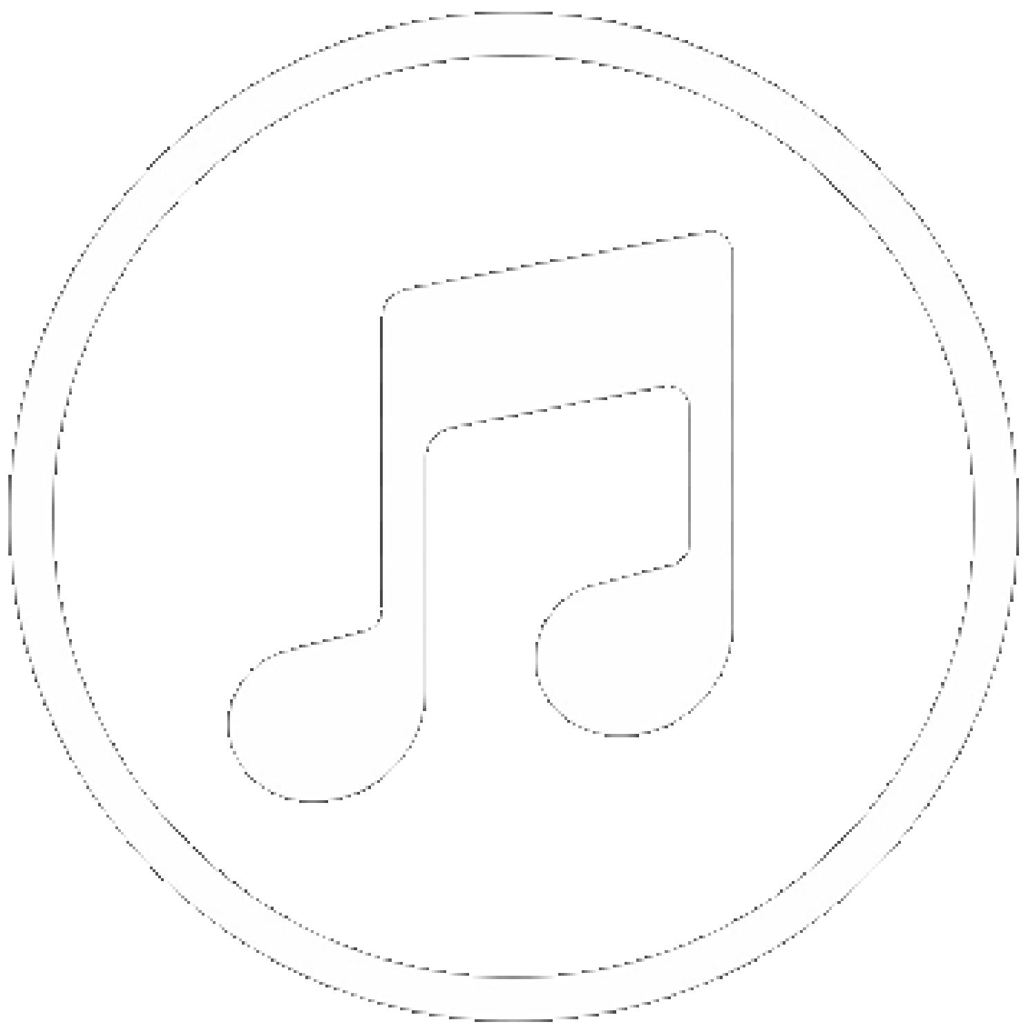 Dylan Sinclair apple music
