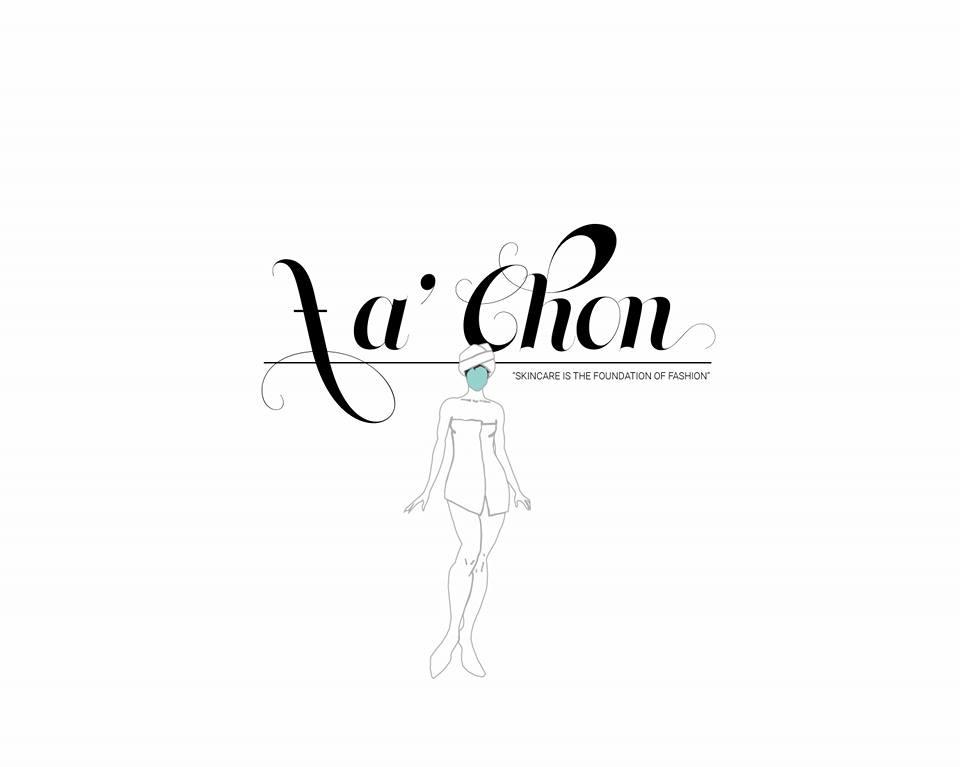 Fa' Chon Logo
