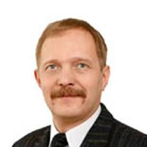 Сейнов Александр ТРИЗ