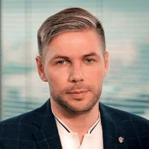 Алексей Благих отзыв о триз