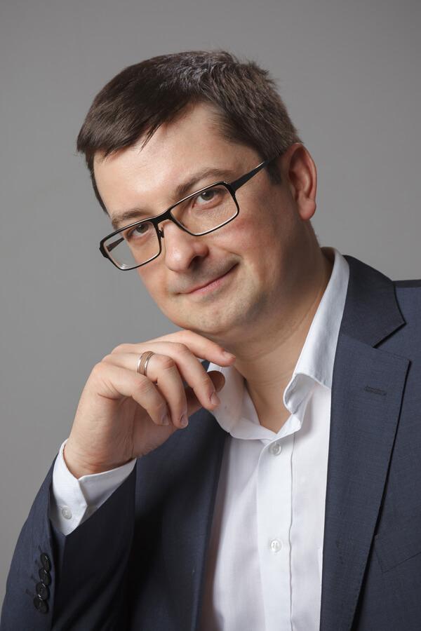 Антон Кожемяко фото