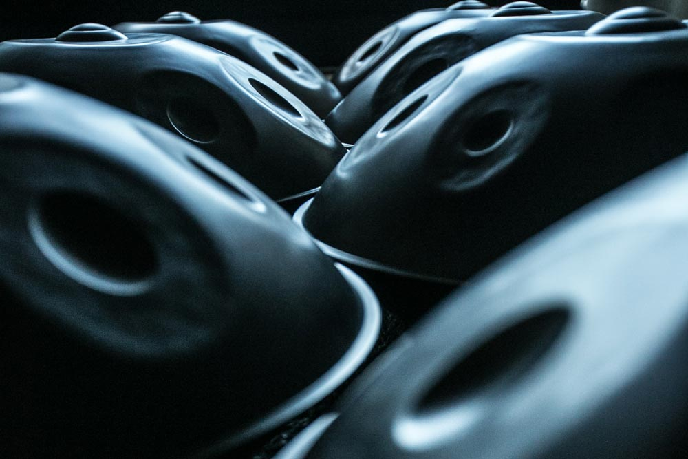 Do you want to buy a handpan? Here's all you need to know.